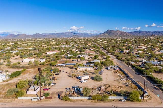 29816 N 59TH Street, Cave Creek, AZ 85331 (MLS #6028502) :: Openshaw Real Estate Group in partnership with The Jesse Herfel Real Estate Group