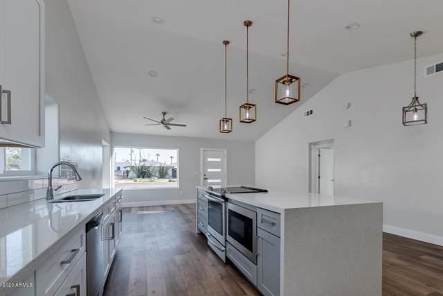 4218 N 1ST Avenue, Phoenix, AZ 85013 (MLS #6028509) :: Lux Home Group at  Keller Williams Realty Phoenix