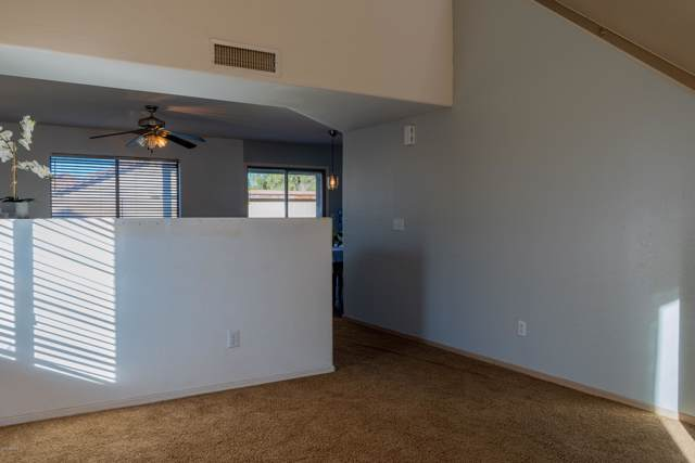 1312 E 10TH Street, Casa Grande, AZ 85122 (MLS #6028532) :: The Kenny Klaus Team