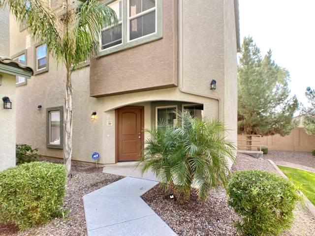 7811 W Palm Lane, Phoenix, AZ 85035 (MLS #6028541) :: The Luna Team