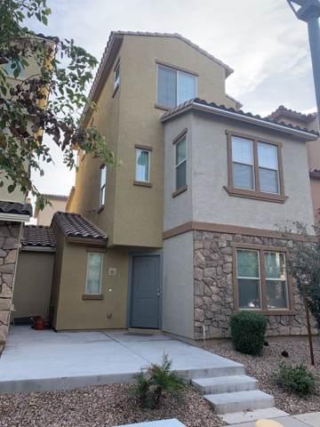2013 N 77TH Glen, Phoenix, AZ 85035 (MLS #6028556) :: Selling AZ Homes Team