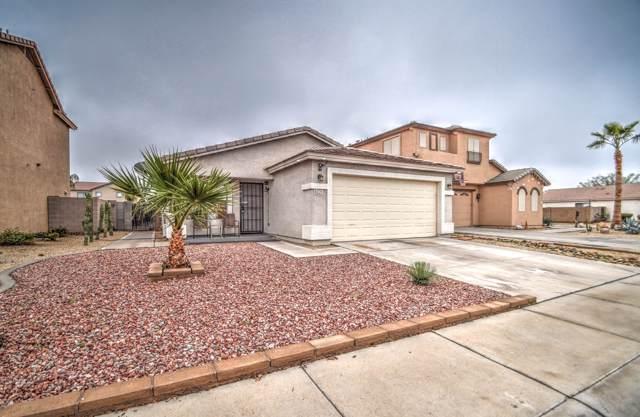 6221 W Raymond Street, Phoenix, AZ 85043 (MLS #6028588) :: Yost Realty Group at RE/MAX Casa Grande