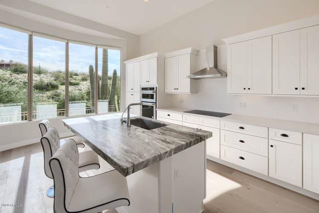 11177 E Betony Drive, Scottsdale, AZ 85255 (MLS #6028700) :: Brett Tanner Home Selling Team