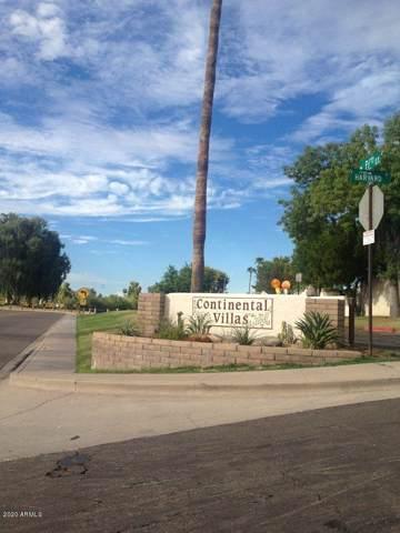 8201 E Valley Vista Drive, Scottsdale, AZ 85250 (MLS #6028761) :: Dave Fernandez Team | HomeSmart
