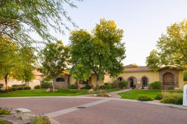 5515 E Estrid Avenue, Scottsdale, AZ 85254 (MLS #6028858) :: Dave Fernandez Team | HomeSmart