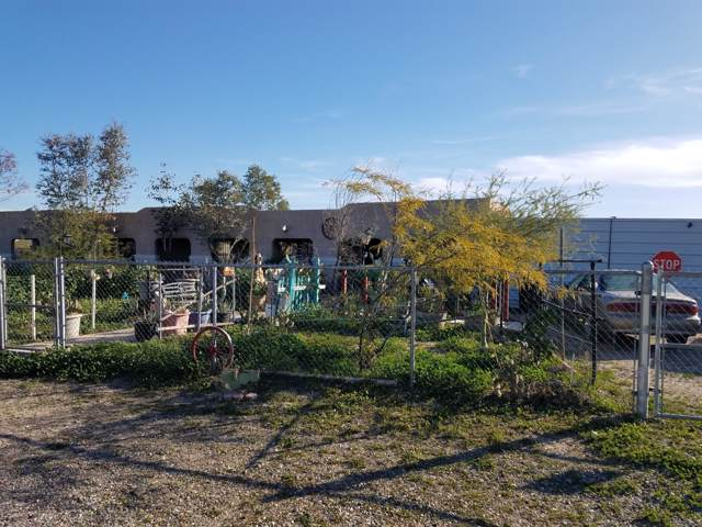 30417 W Roosevelt Street, Buckeye, AZ 85396 (MLS #6028876) :: Riddle Realty Group - Keller Williams Arizona Realty