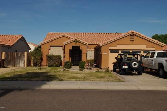 Peoria, AZ 85382 :: Brett Tanner Home Selling Team