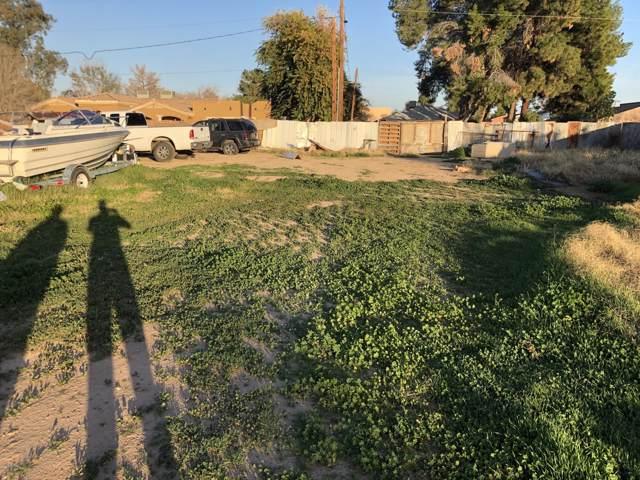 6302 N 65TH Drive, Glendale, AZ 85301 (MLS #6028896) :: My Home Group