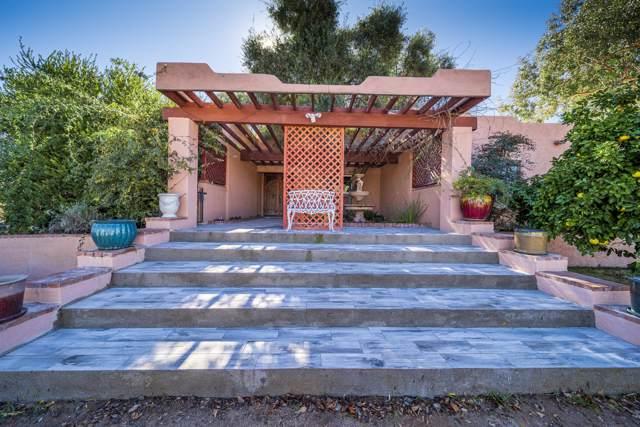 1410 S 323RD Avenue, Wickenburg, AZ 85390 (MLS #6028905) :: Yost Realty Group at RE/MAX Casa Grande