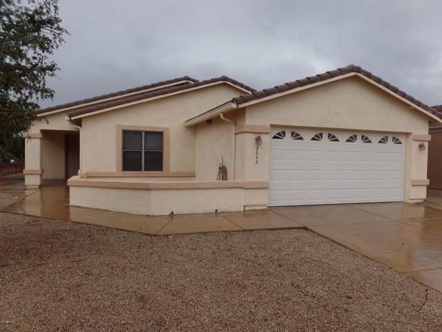 2642 N Armour Avenue, Mesa, AZ 85215 (MLS #6028963) :: The Kenny Klaus Team
