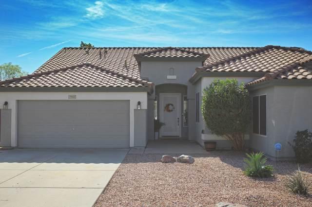 7961 E Obispo Avenue, Mesa, AZ 85212 (MLS #6028984) :: The Kenny Klaus Team