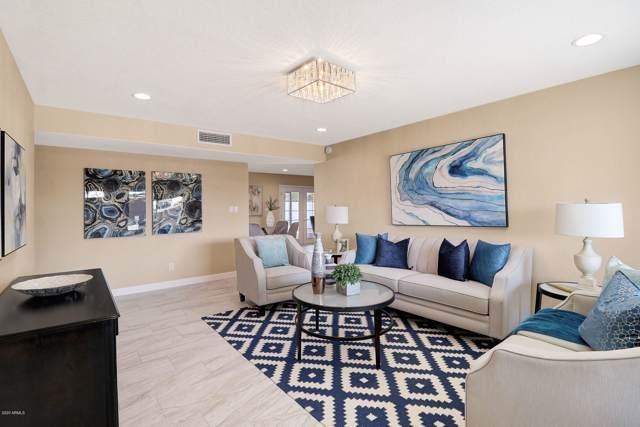 1726 W Behrend Drive, Phoenix, AZ 85027 (MLS #6029026) :: Selling AZ Homes Team