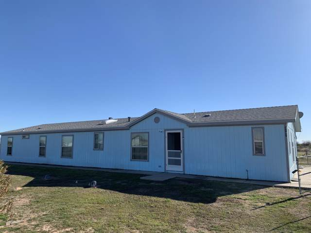 3197 W Hanon Road, Casa Grande, AZ 85194 (MLS #6029068) :: Kortright Group - West USA Realty