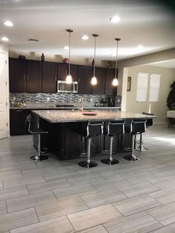 2223 E Ottawa Lane, Phoenix, AZ 85024 (MLS #6029143) :: Selling AZ Homes Team