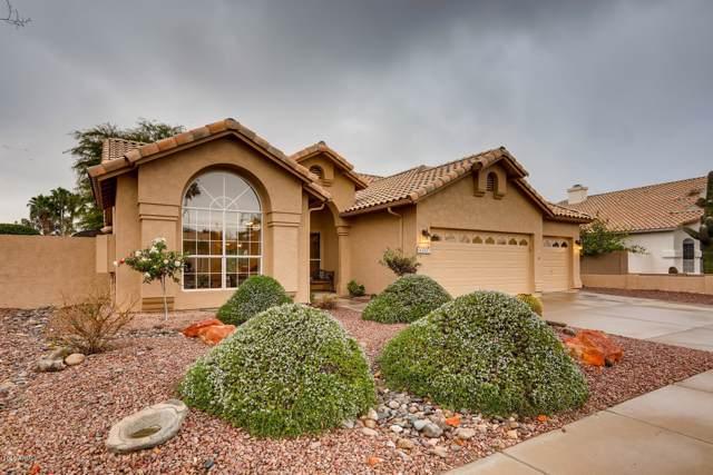 6303 W Monona Drive, Glendale, AZ 85308 (MLS #6029148) :: Conway Real Estate