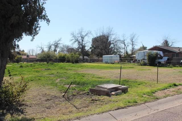 2345 W Hayward Avenue, Phoenix, AZ 85021 (MLS #6029258) :: neXGen Real Estate