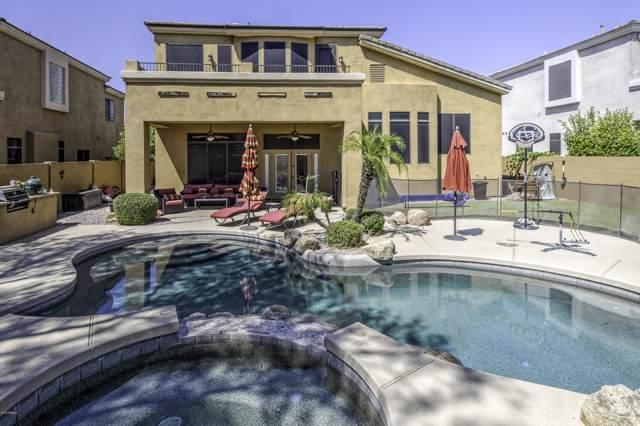 5243 E Herrera Drive, Phoenix, AZ 85054 (MLS #6029286) :: Selling AZ Homes Team