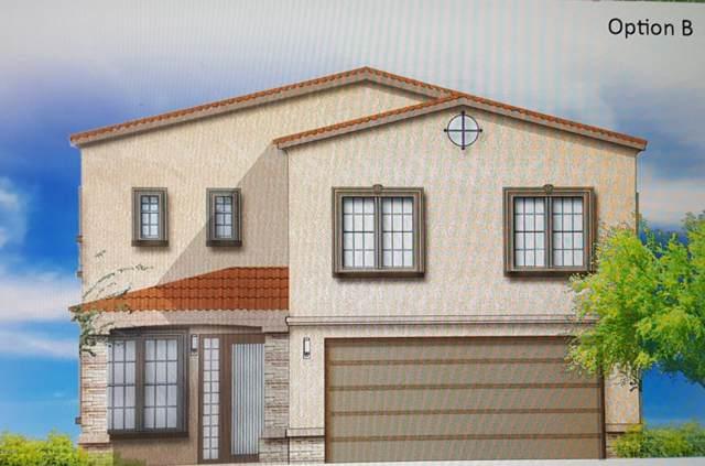 17441 N 26TH Place, Phoenix, AZ 85032 (MLS #6029309) :: Yost Realty Group at RE/MAX Casa Grande
