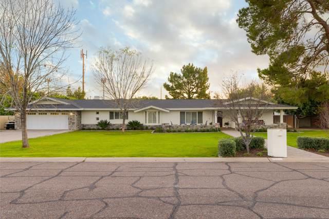 5631 E Calle Camelia, Phoenix, AZ 85018 (MLS #6029311) :: Selling AZ Homes Team