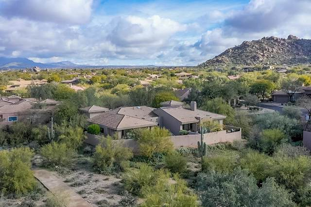 33132 N 72nd Place, Scottsdale, AZ 85266 (MLS #6029342) :: Scott Gaertner Group