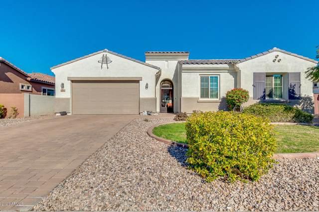 3830 E Jude Lane, Gilbert, AZ 85298 (MLS #6029347) :: The Property Partners at eXp Realty