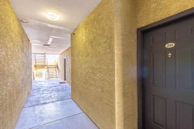 3302 N 7TH Street #245, Phoenix, AZ 85014 (MLS #6029408) :: Selling AZ Homes Team