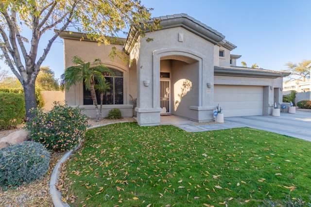 14900 W Amelia Avenue, Goodyear, AZ 85395 (MLS #6029413) :: Yost Realty Group at RE/MAX Casa Grande