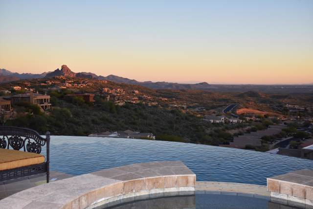 10256 N Palisades Boulevard, Fountain Hills, AZ 85268 (MLS #6029421) :: Selling AZ Homes Team