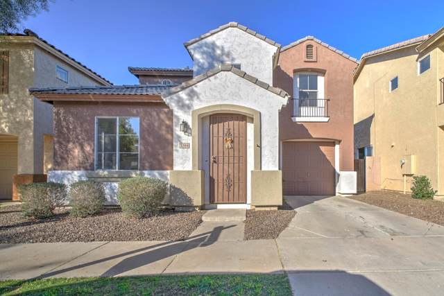 1504 E Chipman Road, Phoenix, AZ 85040 (MLS #6029437) :: Selling AZ Homes Team