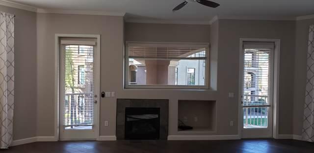 11640 N Tatum Boulevard #2062, Phoenix, AZ 85028 (MLS #6029541) :: The Bill and Cindy Flowers Team