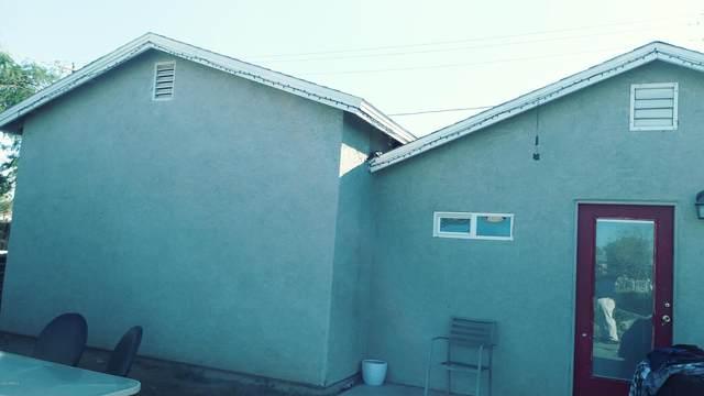 9159 W Garfield Street, Tolleson, AZ 85353 (MLS #6029668) :: Klaus Team Real Estate Solutions