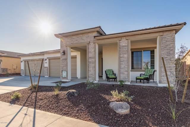 2213 W Allen Street, Phoenix, AZ 85041 (MLS #6029684) :: Lux Home Group at  Keller Williams Realty Phoenix