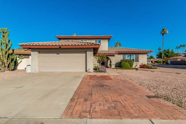2702 W Meseto Circle, Mesa, AZ 85202 (MLS #6029692) :: The Bill and Cindy Flowers Team