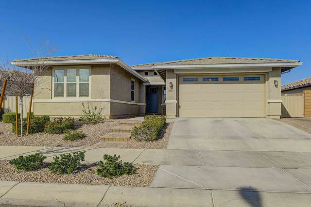 9026 W Ruth Avenue, Peoria, AZ 85345 (MLS #6029711) :: Kepple Real Estate Group