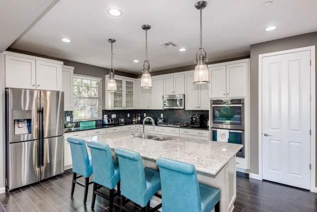 18514 N 94th Street, Scottsdale, AZ 85255 (MLS #6029785) :: Kortright Group - West USA Realty