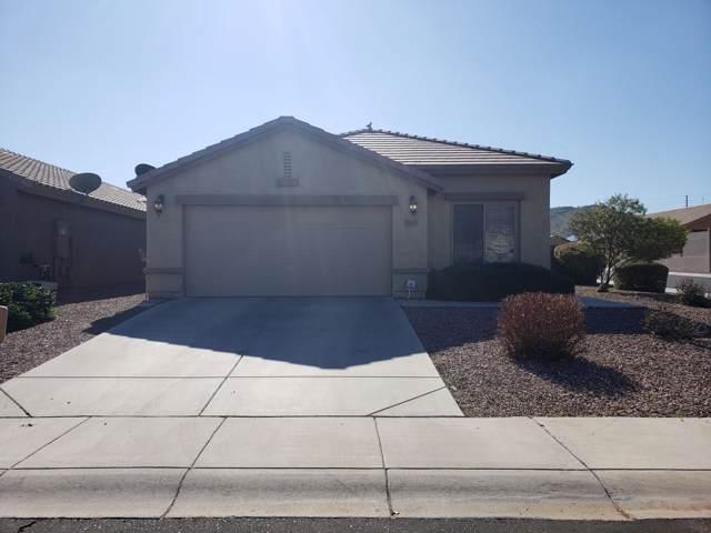 1097 W Desert Hills Drive, San Tan Valley, AZ 85143 (MLS #6029786) :: Kortright Group - West USA Realty