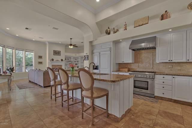 9880 N 111TH Place, Scottsdale, AZ 85259 (MLS #6029803) :: My Home Group