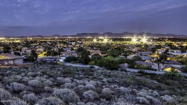 14211 N 27TH Place, Phoenix, AZ 85032 (MLS #6029804) :: The C4 Group