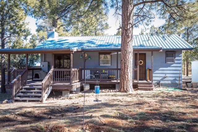 3314 Ox Bow Bend, Overgaard, AZ 85933 (MLS #6029845) :: Brett Tanner Home Selling Team