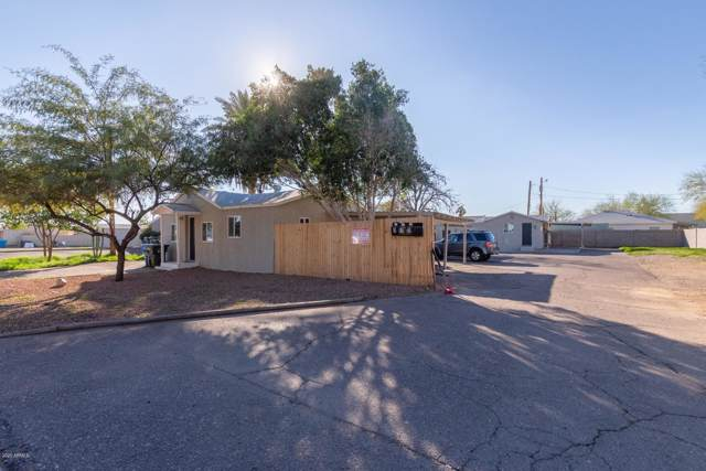 9240 N 8TH Street, Phoenix, AZ 85020 (MLS #6029957) :: Dave Fernandez Team | HomeSmart