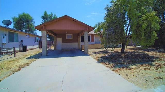18087 W Lynwood Street, Goodyear, AZ 85395 (MLS #6029958) :: Kortright Group - West USA Realty