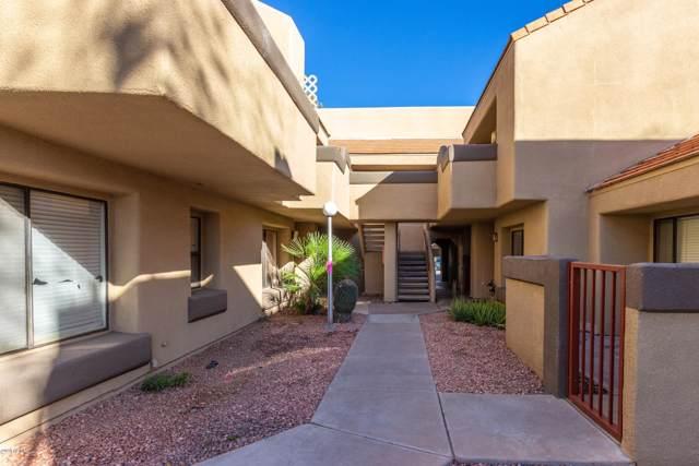 1432 W Emerald Avenue #747, Mesa, AZ 85202 (MLS #6029975) :: Riddle Realty Group - Keller Williams Arizona Realty