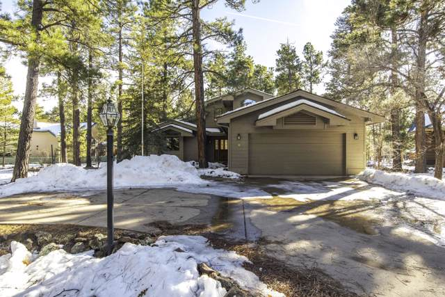 4655 Griffiths Spring, Flagstaff, AZ 86005 (MLS #6030075) :: Dave Fernandez Team | HomeSmart