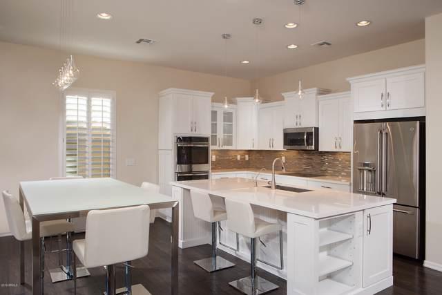17676 N 77TH Way, Scottsdale, AZ 85255 (MLS #6030195) :: Devor Real Estate Associates