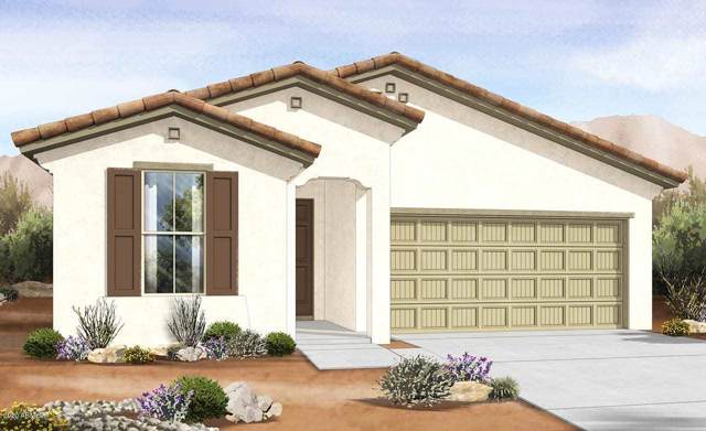 2838 W Apollo Road, Phoenix, AZ 85041 (MLS #6030280) :: Riddle Realty Group - Keller Williams Arizona Realty