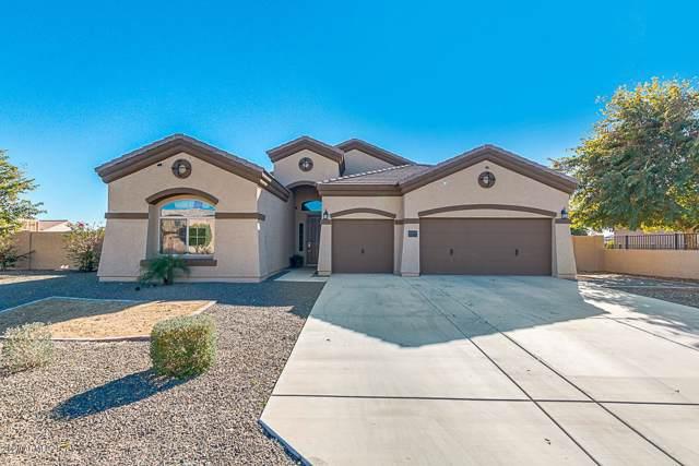 8381 W Missouri Avenue, Glendale, AZ 85305 (MLS #6030314) :: Klaus Team Real Estate Solutions