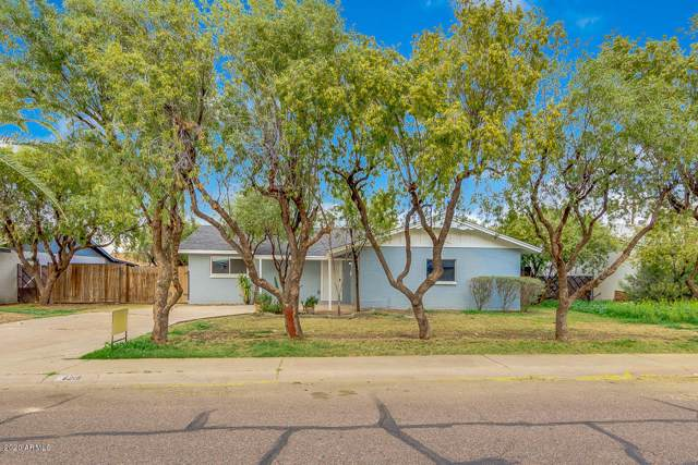6216 W Earll Drive, Phoenix, AZ 85033 (MLS #6030366) :: Riddle Realty Group - Keller Williams Arizona Realty