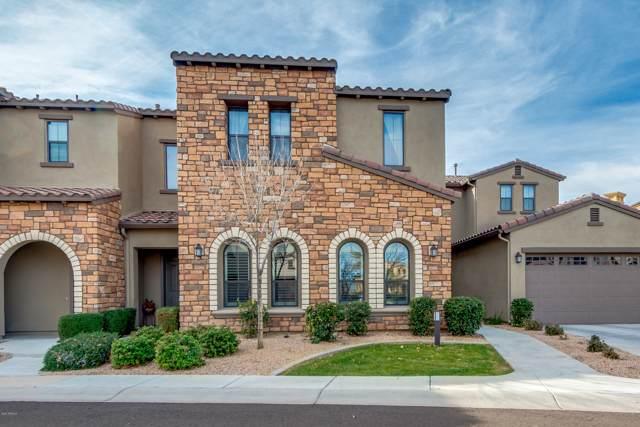 4777 S Fulton Ranch Boulevard #1086, Chandler, AZ 85248 (MLS #6030709) :: neXGen Real Estate