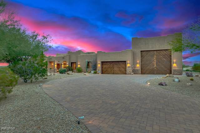 19214 W Seldon Lane, Waddell, AZ 85355 (MLS #6030727) :: Cindy & Co at My Home Group