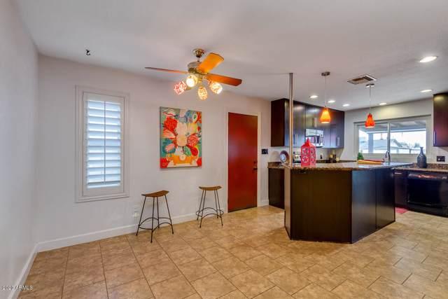 2921 W Meadow Drive, Phoenix, AZ 85053 (MLS #6030801) :: Conway Real Estate